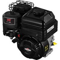 Бензиновый двигатель Briggs&Stratton I/C Intek 6,5